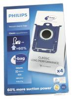 883802103010  4X S-BAG CLASSIC LONG PERFORMANCE