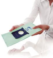 Philips S-Bag Hygiene Anti-Allergy Bag
