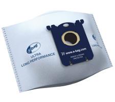 Philips S-Bag Ultra Long Performance Bag